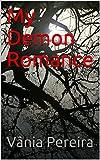 My Demon Romance (English Edition)