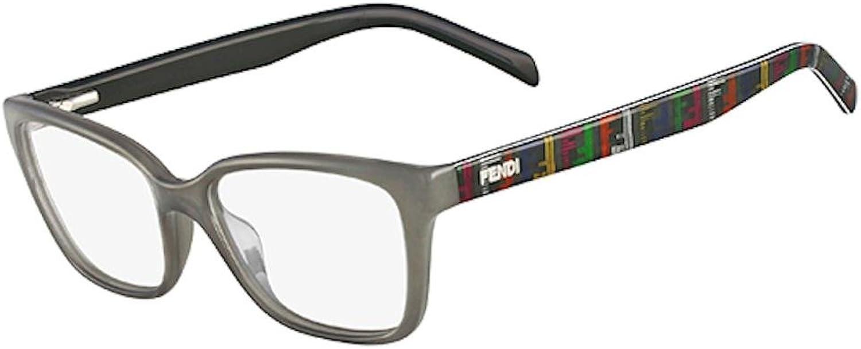 FENDI 1024 035 EyeGlasses & Case
