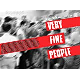 Very Fine People (English Edition)