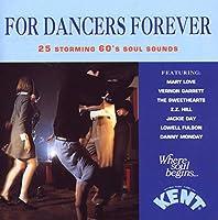 For Dancers Forever