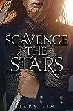 Scavenge the Stars (Scavenge the Stars (1))
