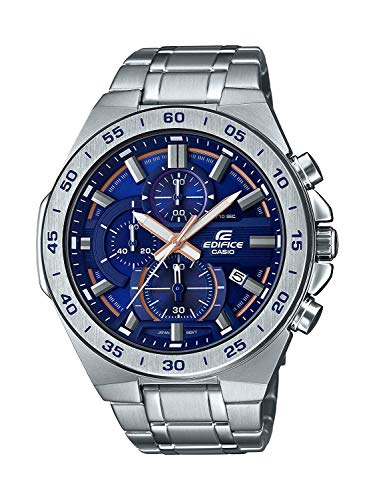 Casio Edifice EFR-564D-1AVUEF 1