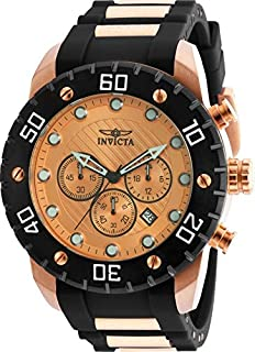 Invicta Watch for Men - Mixed