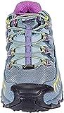 Zoom IMG-1 la sportiva scarpe ultra raptor