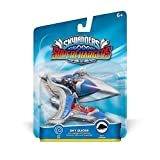 unbrand Skylanders Superchargers Sky Slicer Vehicle (Air) New!!!