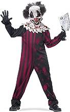 Best killer klowns halloween costumes Reviews