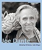 Joe Dante (Austrian Film Museum Books)