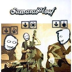Samarabalouf