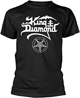 Logo' (Negro) Camiseta