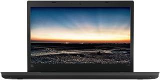 Lenovo ThinkPad L480 14,0 Pulgadas FHD - Ci5-8250U 8 GB 1 TB Win10Pro