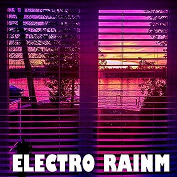 Electro Rainm
