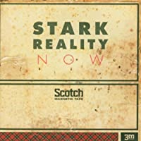 Now by Stark Reality (2003-05-06)