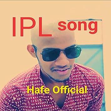 IPL Song