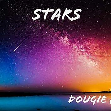 Star (feat. Pat)