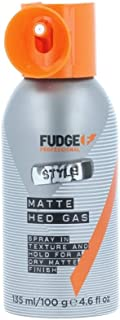 Best fudge spray hair Reviews