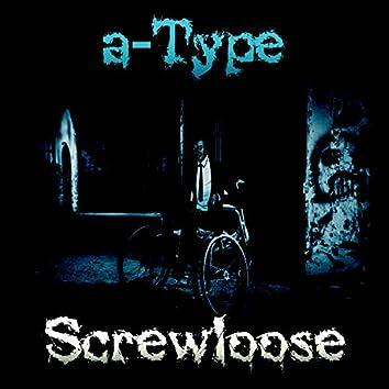 Screwloose