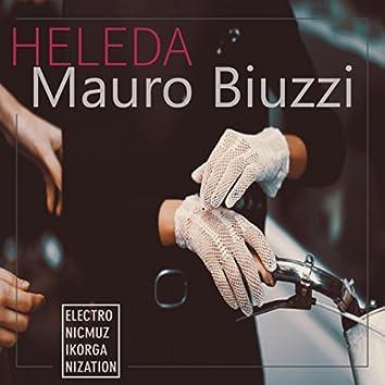 Heleda