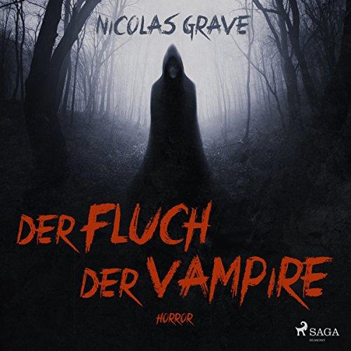 Der Fluch der Vampire Titelbild