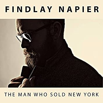 The Man Who Sold New York