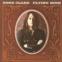 Flying High by Gene Clark