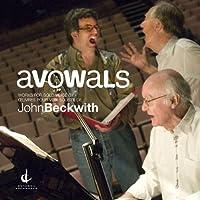 Avowals