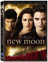 full twilight saga new moon movie