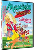 Maxies World The Complete Series