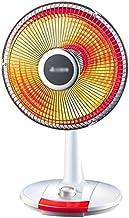 HL-TD Calentadores Eléctricos Calentador Solar Estufa Asar A La Parrilla del Hogar Calentador De Pies Cabeza Oscilación Grande Ángulo Ajustable Conveniente