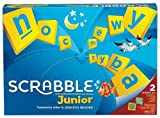 SCRABBLE Junior -