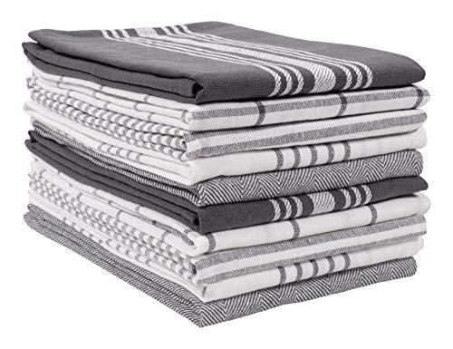 Top 10 Best Selling List for elegant kitchen towels