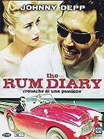 The Rum Diary - Cronache Di Una Passione [Italian Edition]