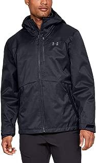 Under Armour Porter 3-in-1 Jacket