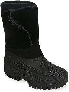 Zapatos Amazon Para Mujer esTack Complementos ZapatosY XZkOuiP