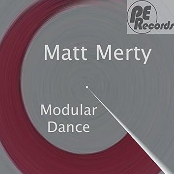 Modular Dance