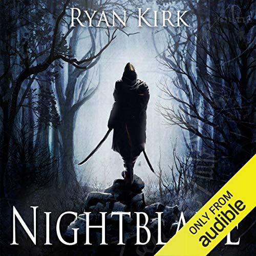 Nightblade thumbnail