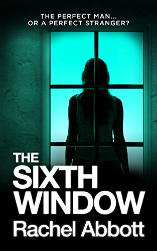 The Sixth Window: The unbearably tense...
