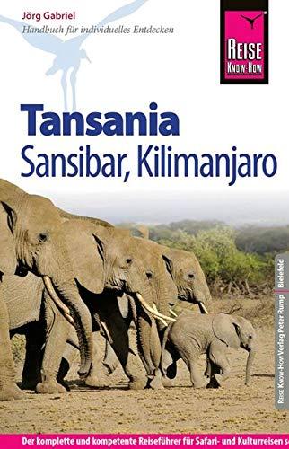 lidl reisen safari und sansibar