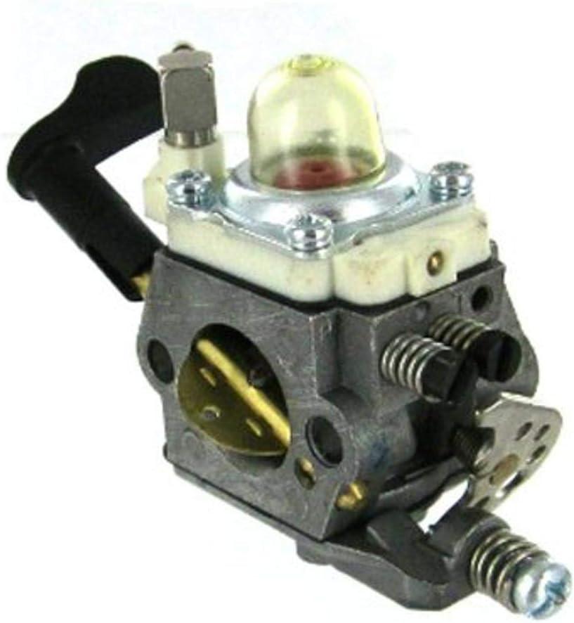 Redcat Racing Award-winning store 25049 Carburetor Gas Albuquerque Mall Engines for