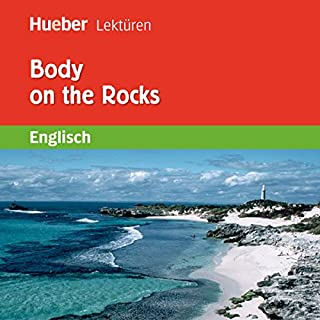 Body on the Rocks Titelbild