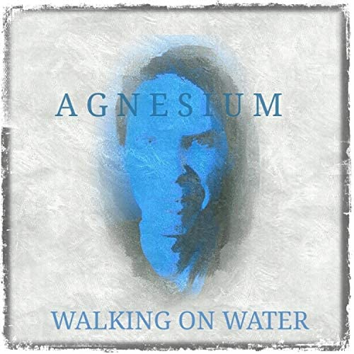 Agnesium