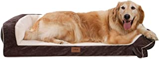 Best large outdoor dog bed Reviews
