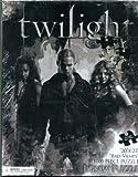 Puzzle Bad Vamps - Crepúsculo Twilight