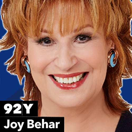 Joy Behar and Judy Gold Titelbild