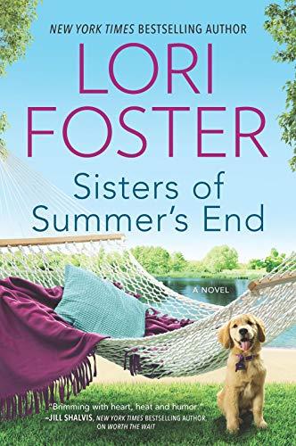 Image of Sisters of Summer's End (Summer Resort)
