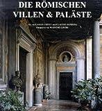 Die römischen Villen & Paläste