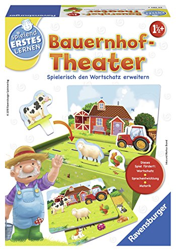 Ravensburger 24707