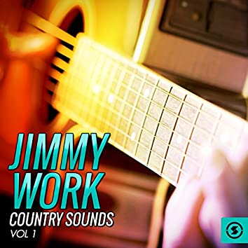 Country Sounds, Vol. 1