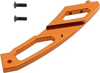 hpi blitz upgrade parts