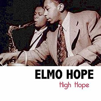 High Hope