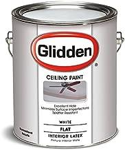 behr paint deals